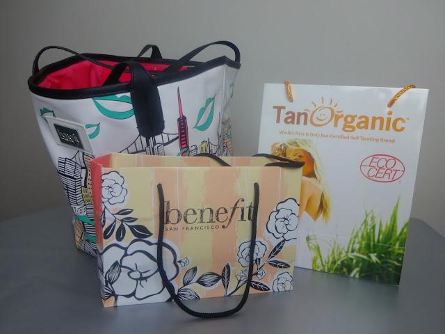 Huge Savings on Benefit Cosmetics, OPI and More  Professional Beauty Ireland Haul