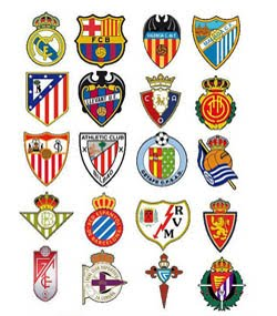 El Juego de la Liga 12/13