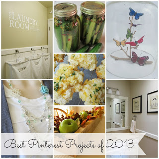 http://www.thepinjunkie.com/2013/12/best-pinterest-projects-of-2013.html