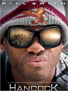 Watch Movie Hancock (2008)