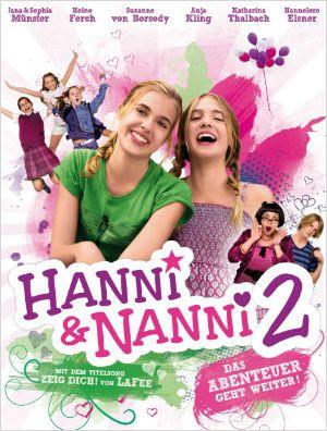Hanni e Nanni 2