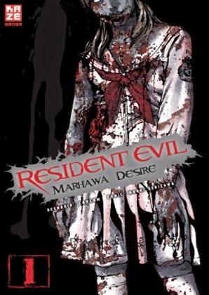 http://www.amazon.de/Resident-Evil-01-Naoki-Serizawa/dp/2889211401/ref=sr_1_cc_2?s=aps&ie=UTF8&qid=1401466343&sr=1-2-catcorr&keywords=Resident+Evil+-+Band+1