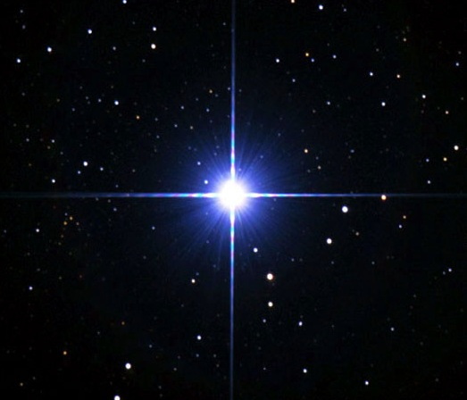 sirius c star - photo #32