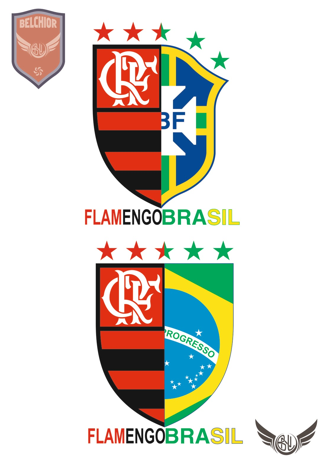 Flamengo Vs Corinthians Prediction And Valuable Information You Will Need Before To Place A Bet On This Match