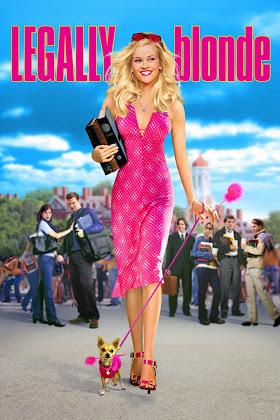 http://2.bp.blogspot.com/-3xjsA_DXElI/VGriObRly3I/AAAAAAAADdU/_CY5FnLxdho/s420/Legally%2BBlonde%2B2001.jpg