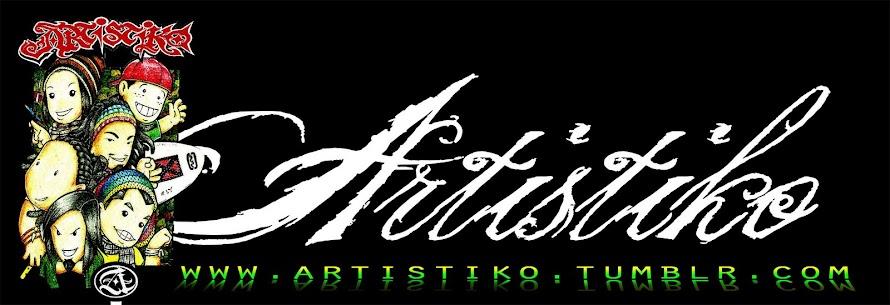 Artistiko Design