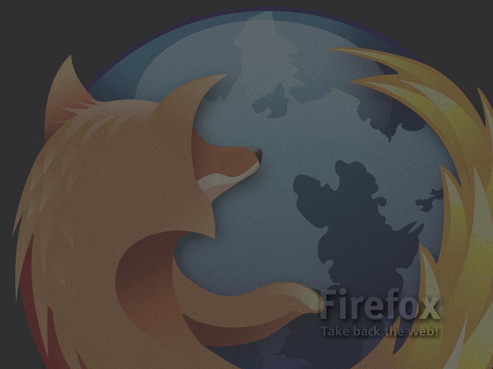 http://2.bp.blogspot.com/-3xkWdG0rM2c/TgmyyvAgSmI/AAAAAAAAA6w/C12Ij1eT6qY/s1600/firefox1%2Bby%2Bwww.bdtvstar.com%2B%252810%2529.jpg
