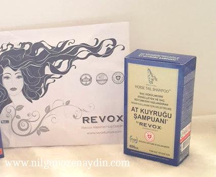 www.nilgunozenaydin.com-revox-saç uzatan şampuan
