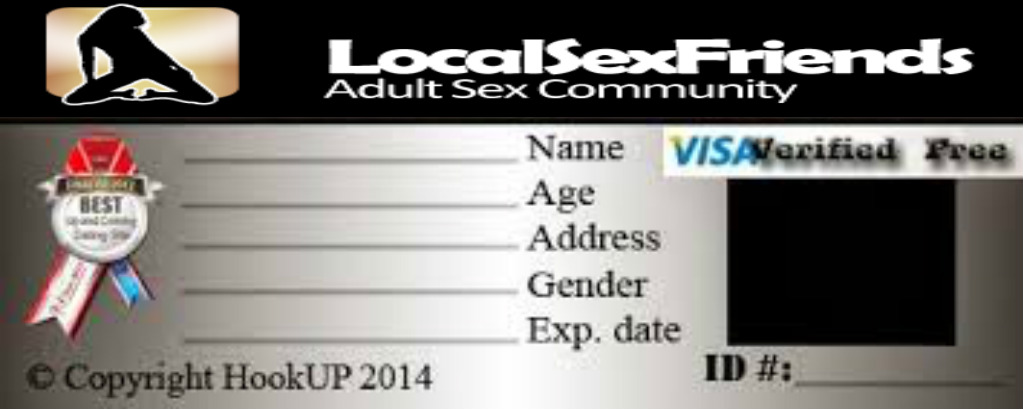 dating security id