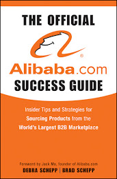 ALIBABA WORLD MARKET