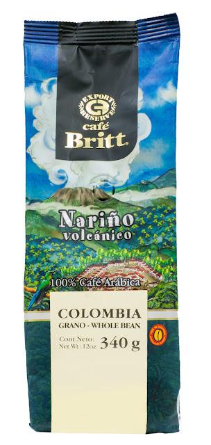 Colombia-celebra-Día-Nacional-del-Café-britt
