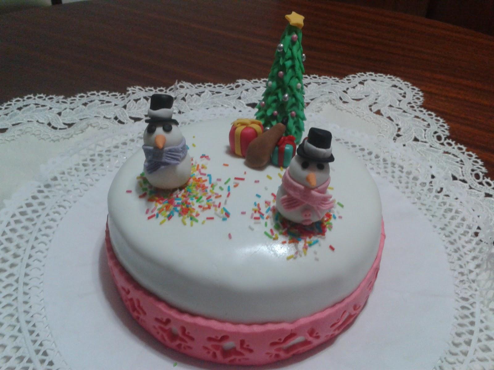 Cupcakes tenerife creaciones navide as - Cupcakes tenerife ...