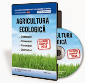 AGRICULTURA