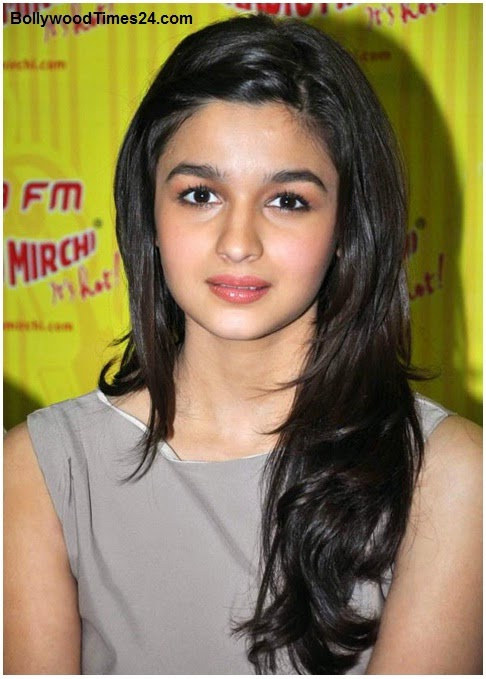 Alia Bhatt Biography,Picture,Height, Weight, Bra Size and Body Measurements