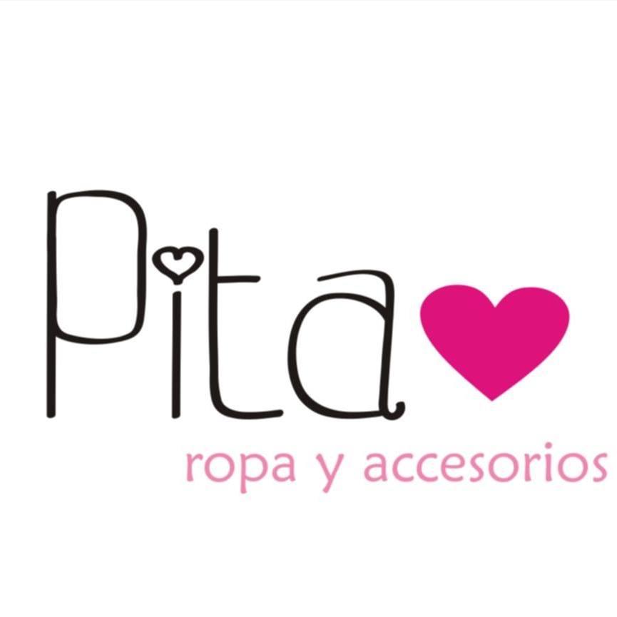 Pita Facebook