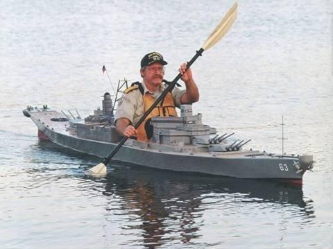 La_crisis_llega_a_las_fuerzas_navales