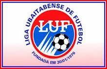 Liga Ubaitabense de Futebol