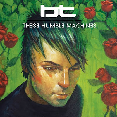 00-bt-these_humble_machines-%2528bhcd61-1%2529-web-cover-2011.jpg