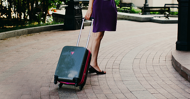 Путешествия с More Than Travel