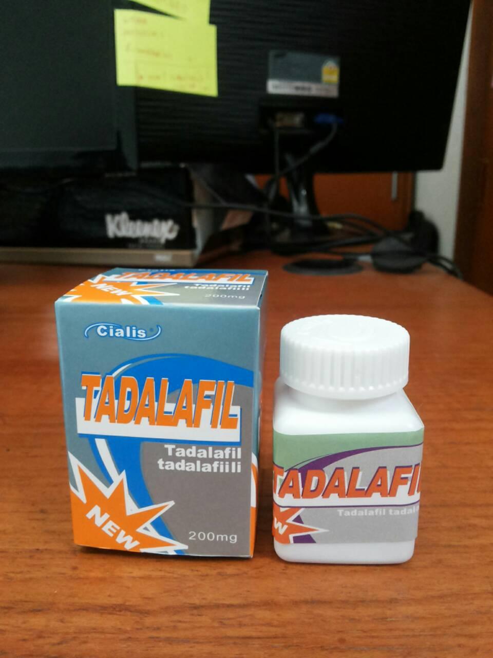 200 mg viagra