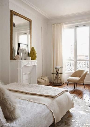Papier Peint Graphique Noir Et Blanc - GRAPHIQUE 4 murs papier peint, peinture, rideaux, déco