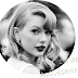 13 de Dezembro - Aniversário da Taylor Swift