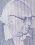 Baltasar Lopes da Silva (1907-1989, escritor, advogado e professor)