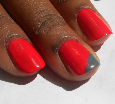Haute Lacquer Beginners Guide To Nail Art