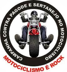 É Rock.