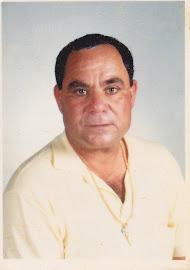 Joel José Rosa - Pedido de localização