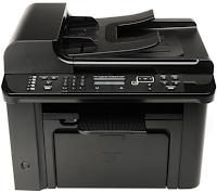 HP LaserJet Pro M1530 MFP Series Driver Download For Mac, Windows, Linux