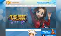Axeso5 Audition Axeso5 Latino juego MMO online