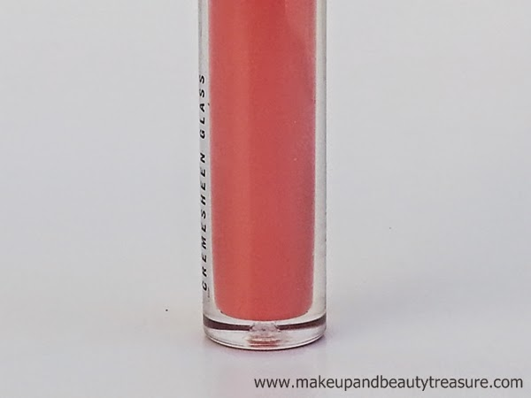 Partial-To-Pink-Lip-Gloss