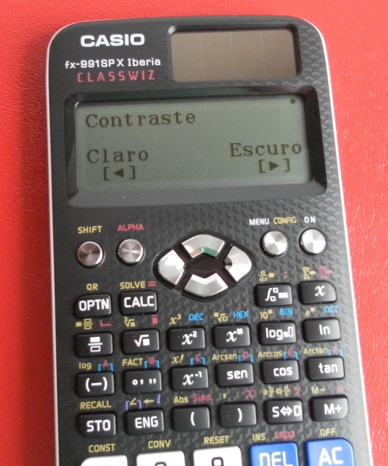 [Image: Casio_Classwiz_fx-991SPX_005.jpg]
