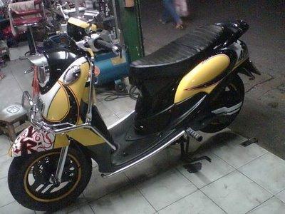 Yamaha fino modifies.jpg