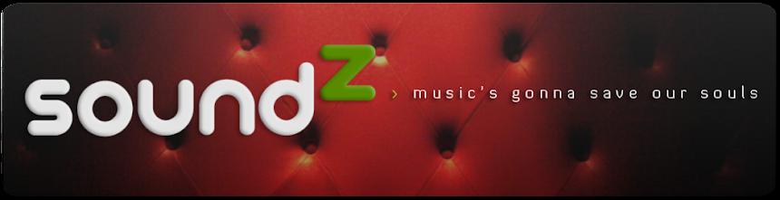 Sound_Z