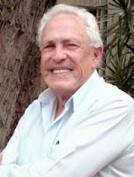 Raul Xiques