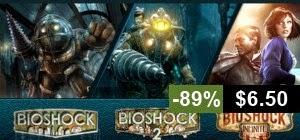 http://www.nicoo7tstore.com/2014/05/bioshock-triple-pack-steam-gift.html