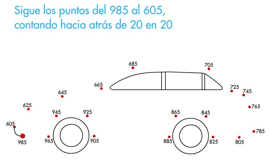 http://www.primerodecarlos.com/SEGUNDO_PRIMARIA/mayo/tema_4_3/actividades/mates/repaso_numeros_3/visor.swf
