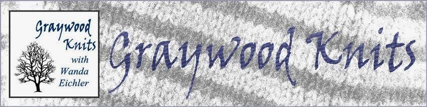 Graywood Knits