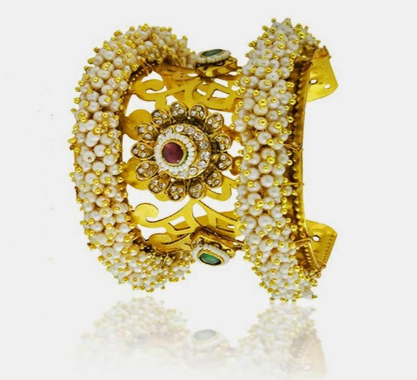 https://www.siajewellery.com/accessories/bracelets/sia-ethnic-kundan-bracelet-280.html