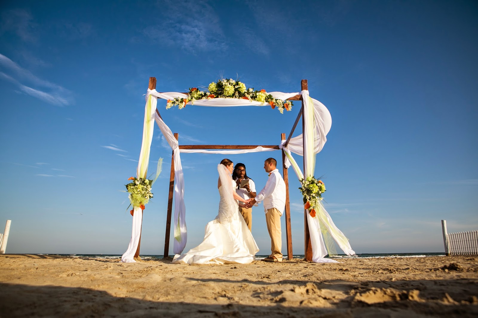 Moments With The Planner A Real Moment With Your Galveston Wedding And Event Planner M R