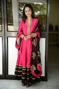 Nikitha Anil Glamorous photos-thumbnail-9