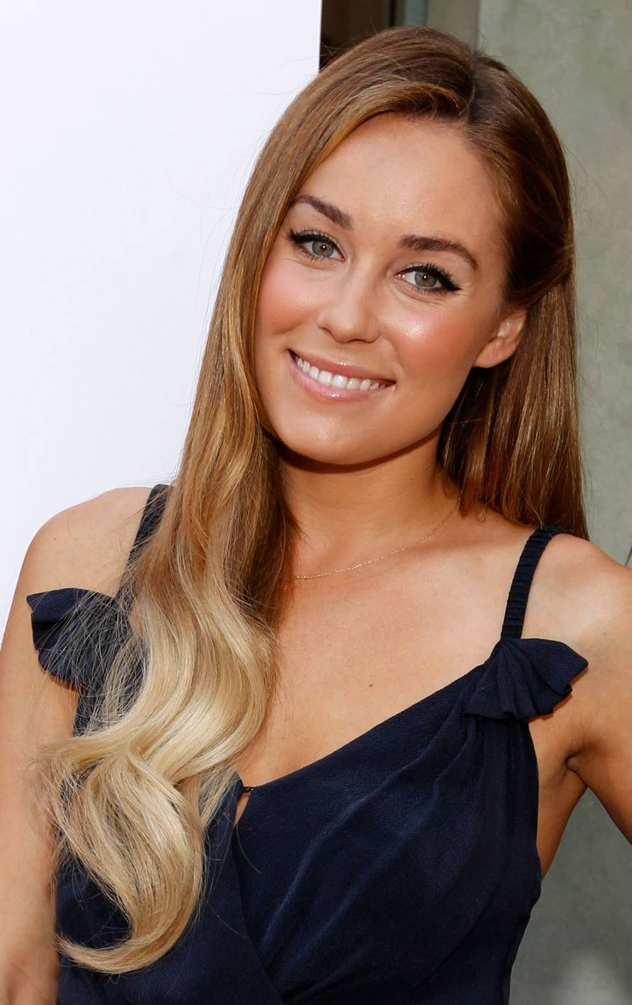 Gos Celebrity Style Inspiration How To Make Ombre Hair