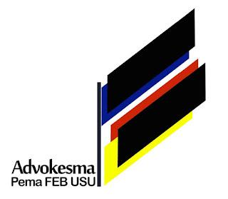 Pengaduan UKT Mahasiswa Fakultas Ekonomi dan Bisnis USU