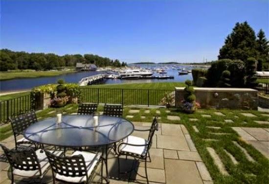 Eileen 39 s home design mega mansion for sale in cohasset for Mega mansion for sale