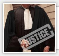 Admitir la VERDAD,  es el camino que nos conduce a la Justicia.!!!!!!!