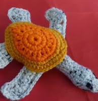 http://www.ravelry.com/patterns/library/hawksbill-sea-turtle