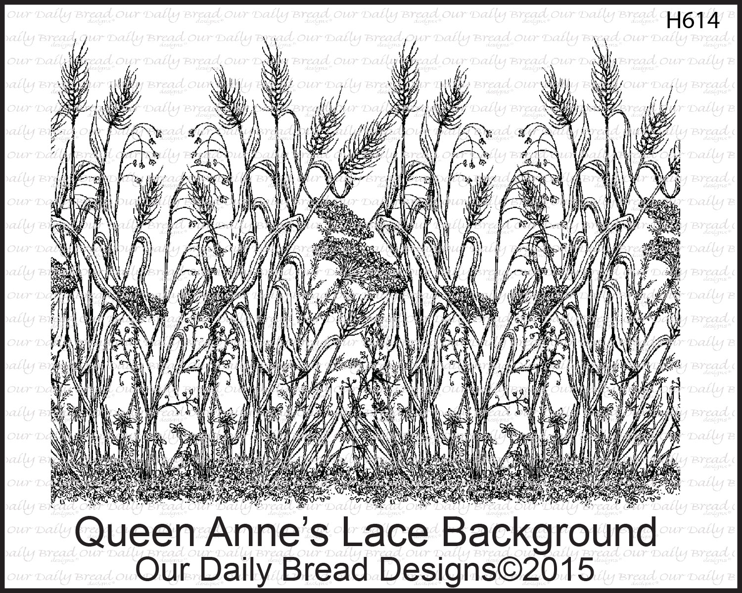 https://www.ourdailybreaddesigns.com/index.php/h614-queen-anne-s-lace-background.html