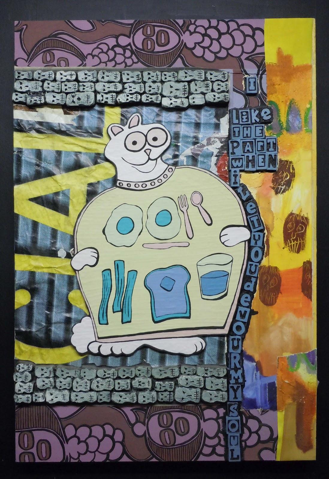 http://2.bp.blogspot.com/-3yHABJYMrZ0/T3KqHbLINAI/AAAAAAAAAUI/rEyYhqVhUzc/s1600/Steve+Banks+Art+Halcyon+Days+of+Yore+2012.jpg